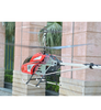 most popular rc toy 2.4G outdoor flying camera helicopter with camera BR6508