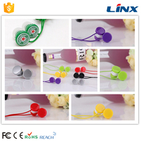earphone cap plug in earphone jack accessory earphone