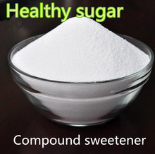 aspartame powderlsweetener powder lhealthy sugar l Artificail food sweetener for cakes ice-creams