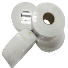 Recycled Paper 1-3Ply 300 Meters Jumbo Roll Toilet Tissue
