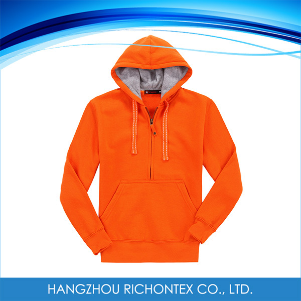 Top Quality New Design Character Hooded Sweatshirt,Wholesale Hooded Sweatshirt