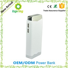 Real high capacity power bank for macbook pro /ipad mini