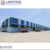 2017 cheap warehouse for sale hot sale steel structure construction material warehouse
