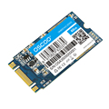 Wholesale 2242 M.2 SSD Hard Drive 60GB SATA NGFF SSD hard disk