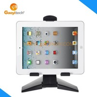 Alibaba wholesale universal Folding adjustable flexible tablet stand for mobile stand for tablet for 7-11 inch tablet pc stand