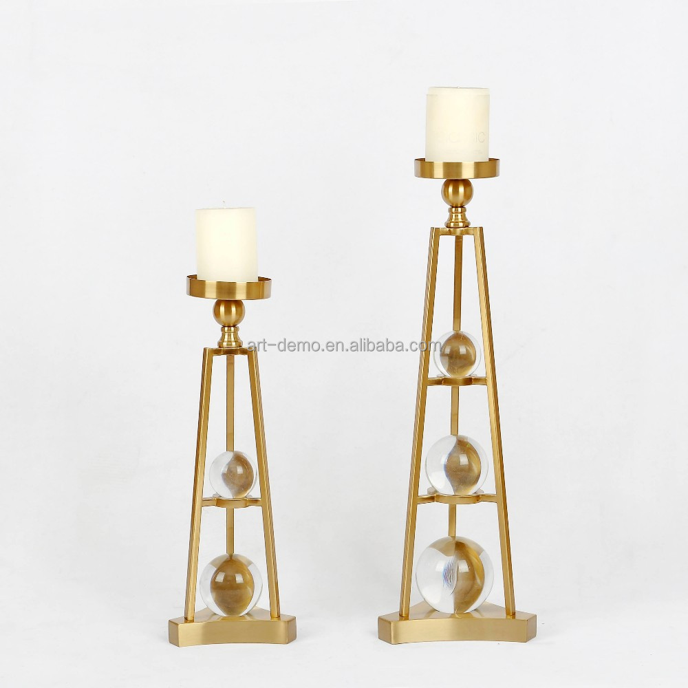 2015 unique on alibaba stainless furnishing of china home decor wholesale