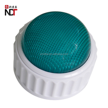 Hot sound talking button/recordable easy button