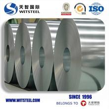 With A Quality cold rolled steel coil with low price