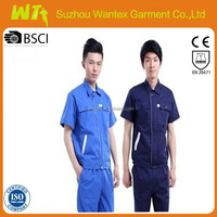 high quality wholesale used work clothes with good market