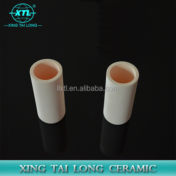 High Alumina/Thermal Analysis/Ceramic Crucible/For Lab