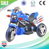 Chinese chopper kids mini electric motorcycle with shock absorption wholesale