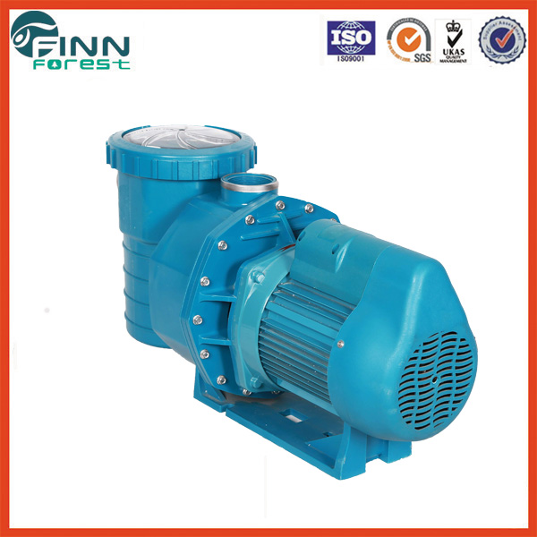 Hot sale centrifugal small electric 2hp water pump water jet pump leo water pump for swimming pool