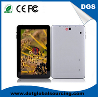 Touch Screen 512MB RAM 8GB Rom10 inch Android Tablet PC