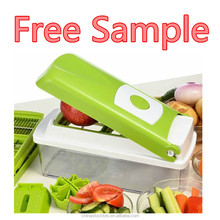 name of cutting vegetable small vegetable cutter machine multifunctional chinese vegetable cutter