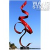 /product-detail/stainless-steel-ribbon-modern-abstract-art-sculpture-60409132368.html
