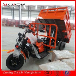 Tricycle, three wheel motorcycle, trike, three wheel scooter, cargo transport tools