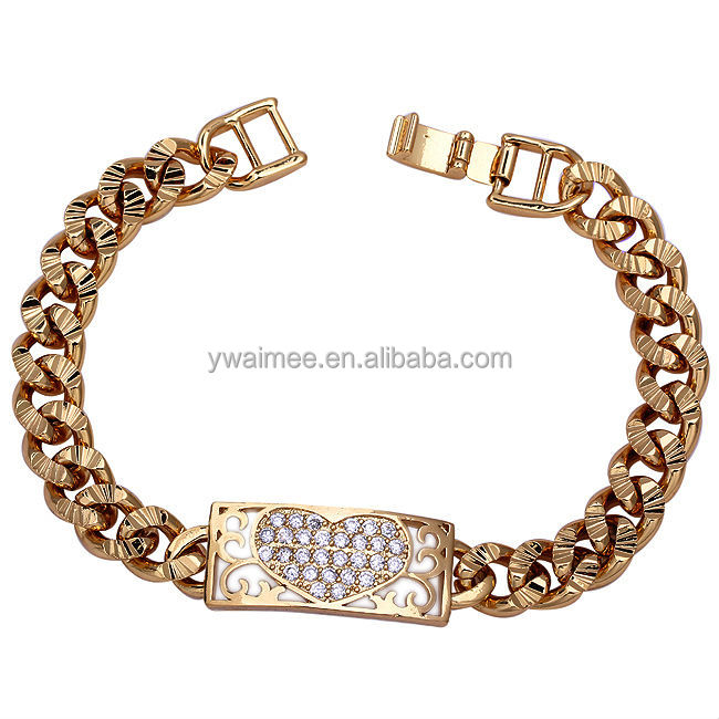 Fashion bracelets penis jewelry,cupid love bracelet (AM-SL0090)