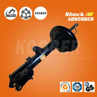 KOOBER small shock absorber prices for HYUNDAI ELANTRA