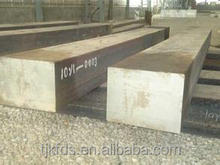 q235 square steel bar price 3sp billets 5sp steel billets 100mmx100mm billet