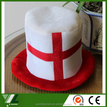 Custom Fashion Football Fans Hat