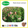 Natural trifolium pratense extract /8%- 40% Isoflavones 2Red clover extract