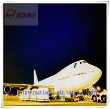 fast safe and efficient air freight from shenzhen/shanghai to SANTO DOMINGO--skype:boing-Samous