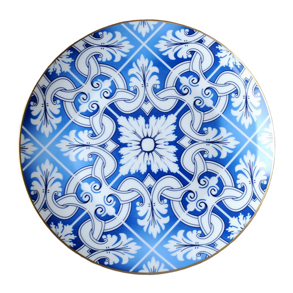Wholesale bone china dinnerwares - Online Buy Best bone china ...