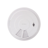 433Mhz Frequency Wireless Smoke Detector Sensor for Wireless GSM Alarm System Home Security Fire Alarm