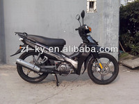 cheap 50cc mini YMH C8 cub motorbike,moped moto for sale