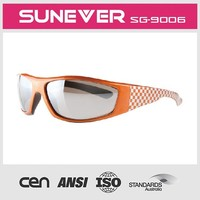 nice fashion color motor sunglasses and motorcycle eyewear and sporty