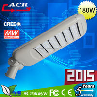 die casting aluminum led street light housing die casting led street light shell