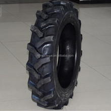 AGR agricultural tires tractor tyre 18.4-24