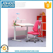 study ergonomic kids table Adjustable kids table
