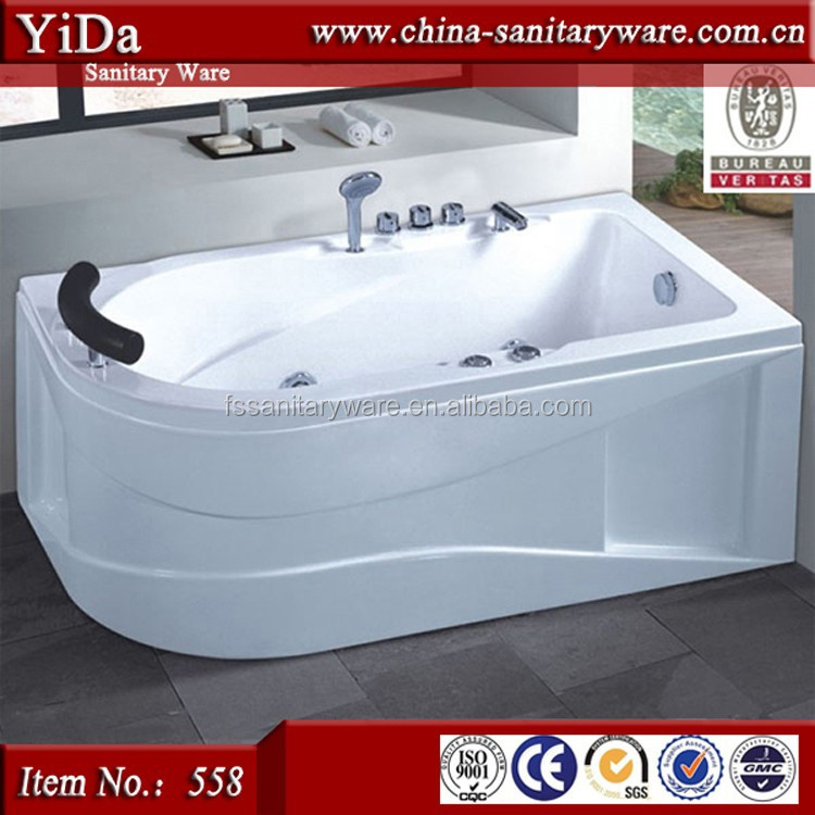 Ideal standard vasche da bagno prezzi vasche da bagno di piccole dimensioni con sede piccolo - Vasche da bagno piccole dimensioni ...