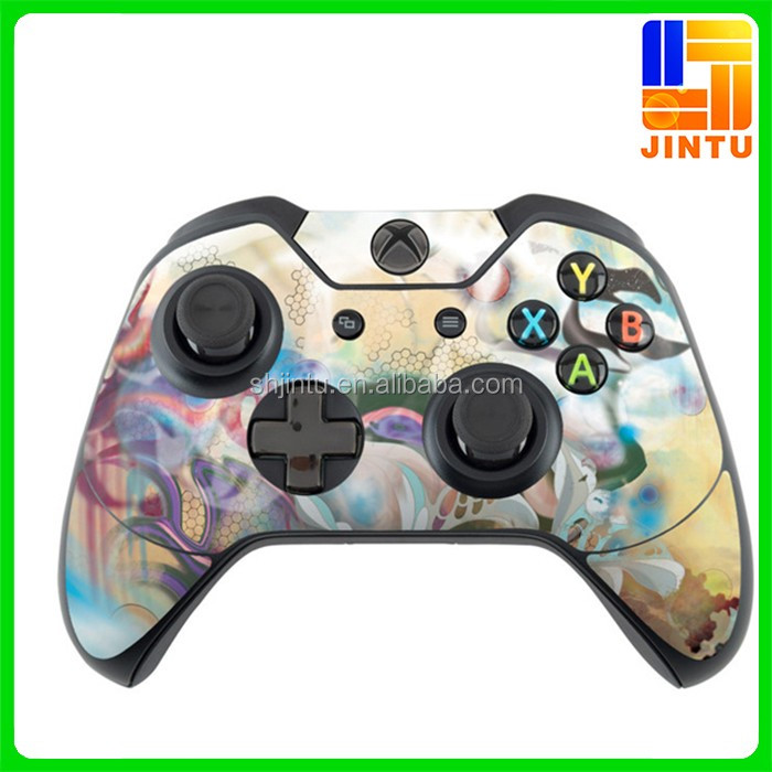 High Quality Skin Sticker for PS4