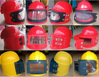 High quality Sandblast helmet
