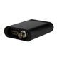 1080P hdmi video game capture H.264 compression encoding HDMI out game grabber