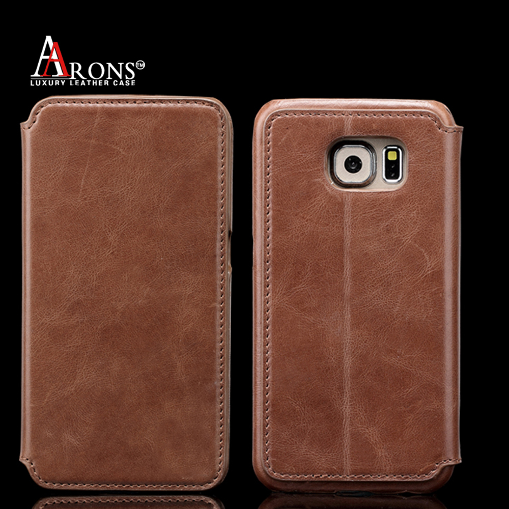 Flip wallet smartphone leather case leather case for samsung galaxy mega 5.8 i9152
