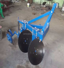 best quality reversible disc plough factory
