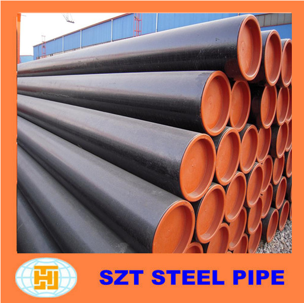 steel pipe price and lem tahan api steel
