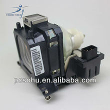 POA-LMP135 projector lamp for for sanyo PLV-1080HD/ Z2000/ Z3000/ Z700/ XWU30/ LP-Z2000/ LP-Z3000