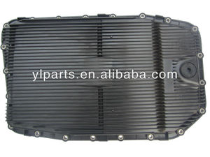 New Aftermarket Parts -- Oil Pan LR007474 for Land Rover With High Quality and Neutral Packing