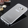 Colorful 2015 newest model aluminium cell phone cover case for samsung galaxy grand