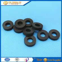 sewing machine parts gaskets