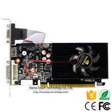 Factory Price Manufacturer OEM Nvidia GeForce Computer GTX 1Gb Graphics Card GT630 GT730