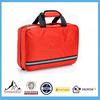 Nylon FIrst Aid Kits Bags from China Supplier For Wholesale ,Waterproof Best Medical Waste Handbag