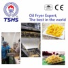 2016 Taiwan Industrial Automatic Twist Corn Product Line
