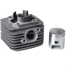 Factory wholesale motorcycle Parts/Motorcycle Cylinder/Motorcycle Cylinder Block