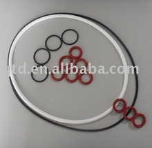 2012 new products rubber seal(o-ring, silicone ring)