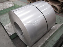 SS302 cold rolled stainless steel coil from factory